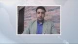 Революційна Вірменія: боротьба триває (друга частина)
