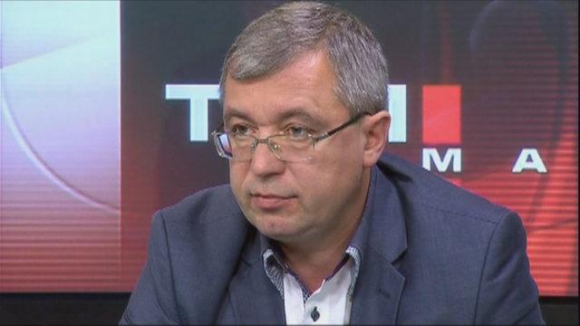 Зовнішня політика України та сучасний світ