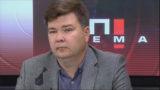 Кирилл Третьяк