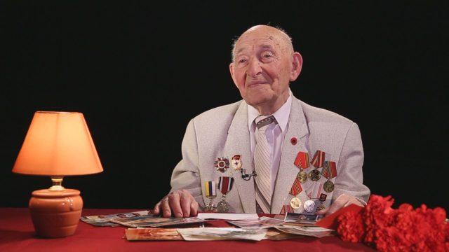 Владимир Колчинский