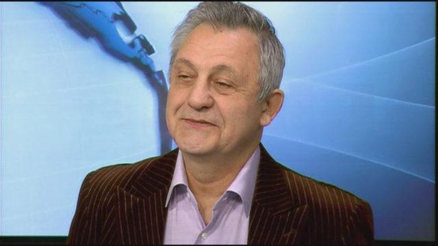 Павло Єрмоленко