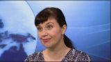 Неллі Нечаєва