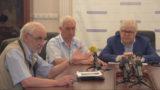 Морские исследования: лидирующие позиции ОНУ им. Мечникова