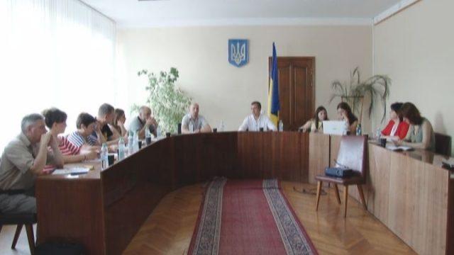 В Украине планируют создать Электронный реестр культурного наследия