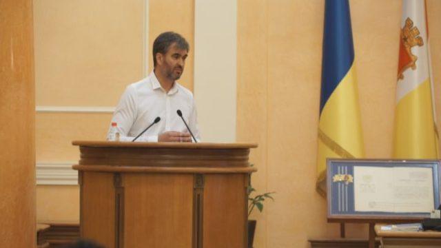 Как проходит экономическое развитие Одессы