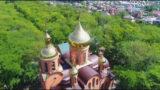 ТЕО — 423. Ведущий — иерей Константин Бацуев