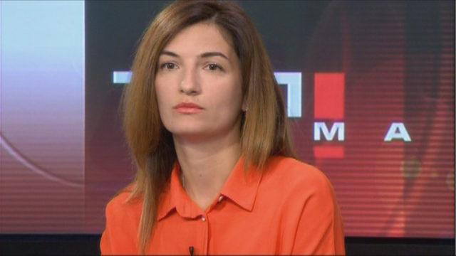 Президентські вибори в Туреччині: наслідки
