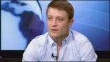 Володимир Ліліцький