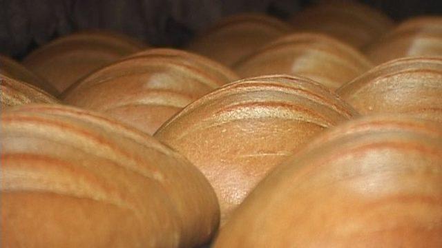 «Хлебный коллапс»: в мэрии успокоили одесситов