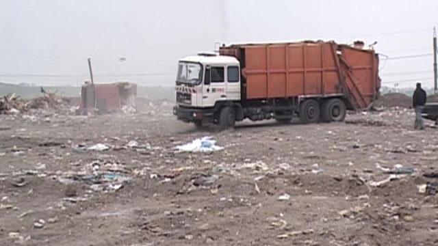 На 63% больше: в Одессе повышают тариф на мусор