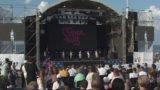 «Назустріч мрії» — гала-концерт благотворительного фестиваля