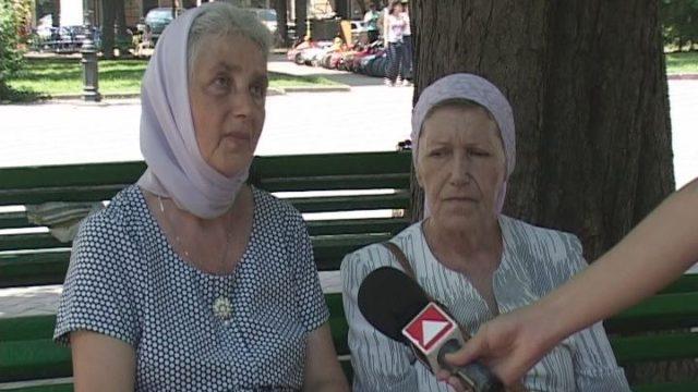 Одесситы рассказали про участие в религиозной жизни города