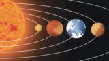 Коли з'явилась і коли зникне Земля? / Немалі питання