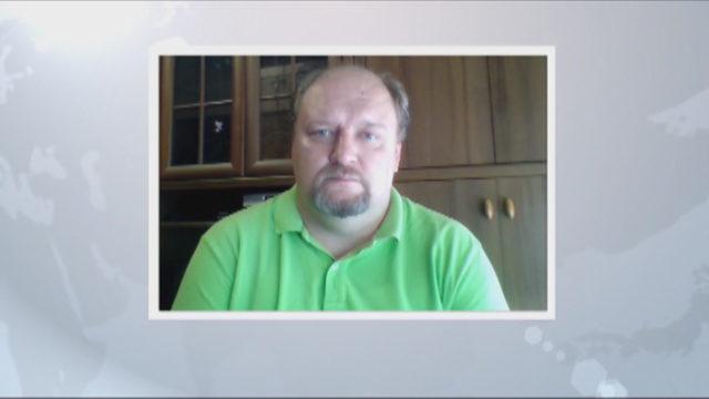 Придністровська проблема: перспективи врегулювання