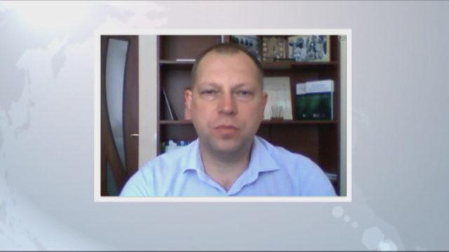 Україна-Сербія: балканський вузел