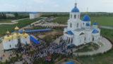 ТЕО — 428 Ведущий — протоиерей Димитрий Владимиров