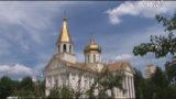 ТЕО — 429. Ведущий — протоиерей Сергий Поляков