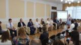 ЮНИСЕФ в Одессе