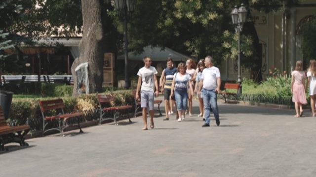 Экономия или экология: стоит ли Украине отказываться от дизельных авто?