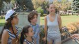 Новая украинская школа: чего от неё ждут родители?