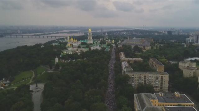 ТЕО — 431 Ведущий — протоиерей Димитрий Владимиров
