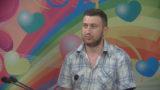 Василий Герасимов/ 27 августа 2018