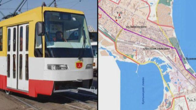 Север-Юг: проект начнут внедрять в жизнь города в 2020 году