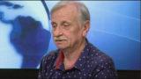 Ігор Тільтіков