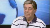 Михайло Бакальчук