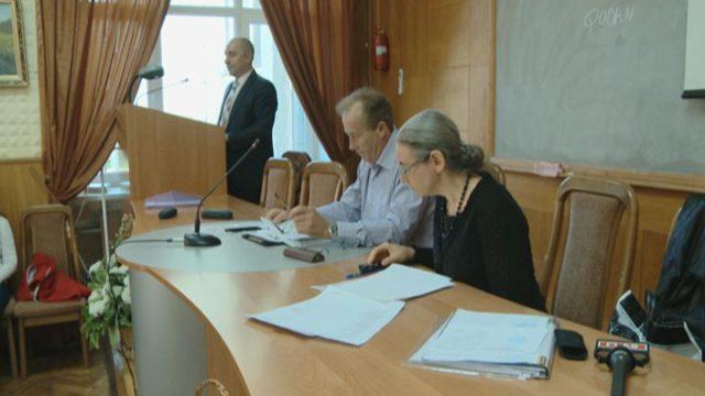 От «гостов» к европейскому качеству: стандарты зерна в Украине
