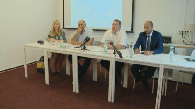 Ромы в Украине — права национального сообщества