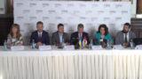 Одесса-Бухарест: пора брать билеты