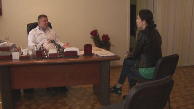 В Одесском регионе 75 тысяч болеет онкологией