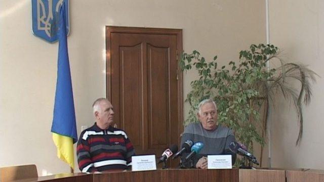 Одесская область: борьба с раком молочной железы