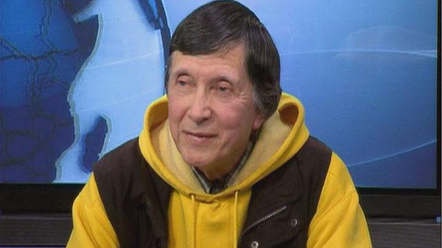 Станіслав Зайцев
