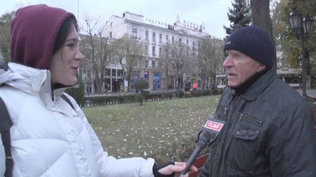 Бойко і Рабинович об'єднались: що думають одесити