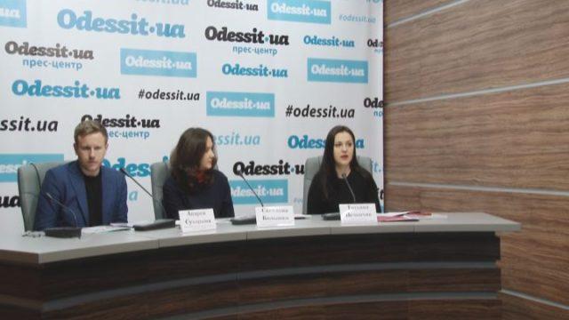 Що українці знають та думають про права людини
