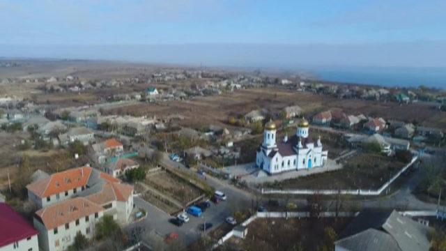 ТЕО — 446 Ведущий — протоиерей Сергий Поляков