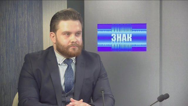 Максим Андреев / 12 декабря 2018