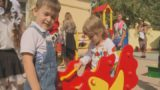 Дитячі садки створять в новобудовах