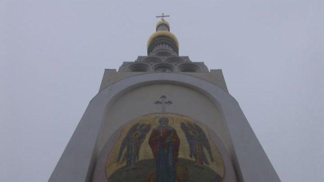 «Думають, що окрема церква — це круто»