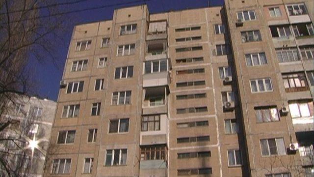 В міськраді вирішили збільшити фінансування ремонтних робіт будинків ОСББ