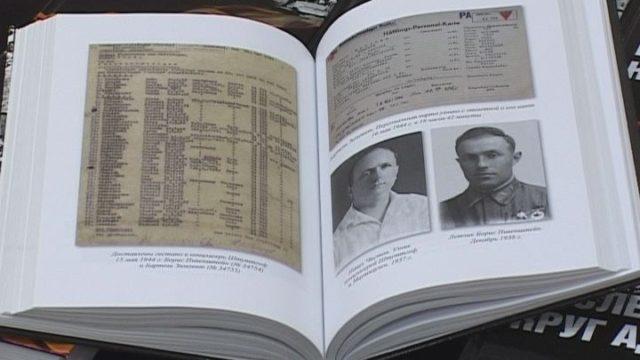 Борис Півенштейн — легендарний льотчик