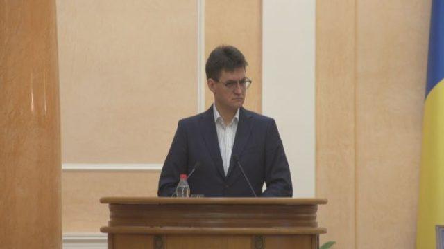 Що з теплом: чергові бюджетні виділення на «Теплопостачання міста Одеси»