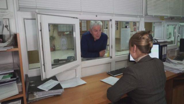 Олег Філімонов задекларував доходи за 2018 рік