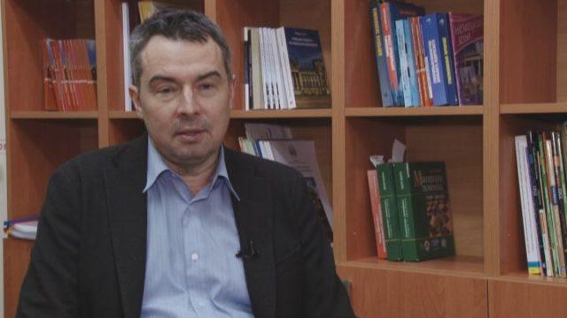 Економіка України після виборів