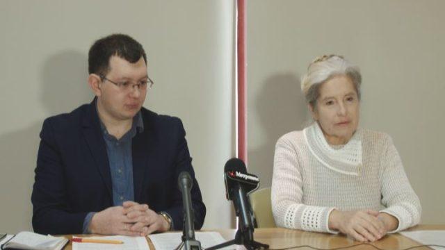ОСББ в Одесі: що відбувалось після 2015 року