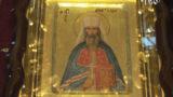 ТЄО — 457. Ведучий — протоієрей Костянтин Бацуєв