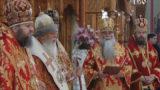 ТЄО — 458  Ведучий — протоієрей Сергій Поляков