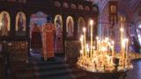 ТЄО — 459. Ведучий — протоієрей Костянтин Бацуєв
